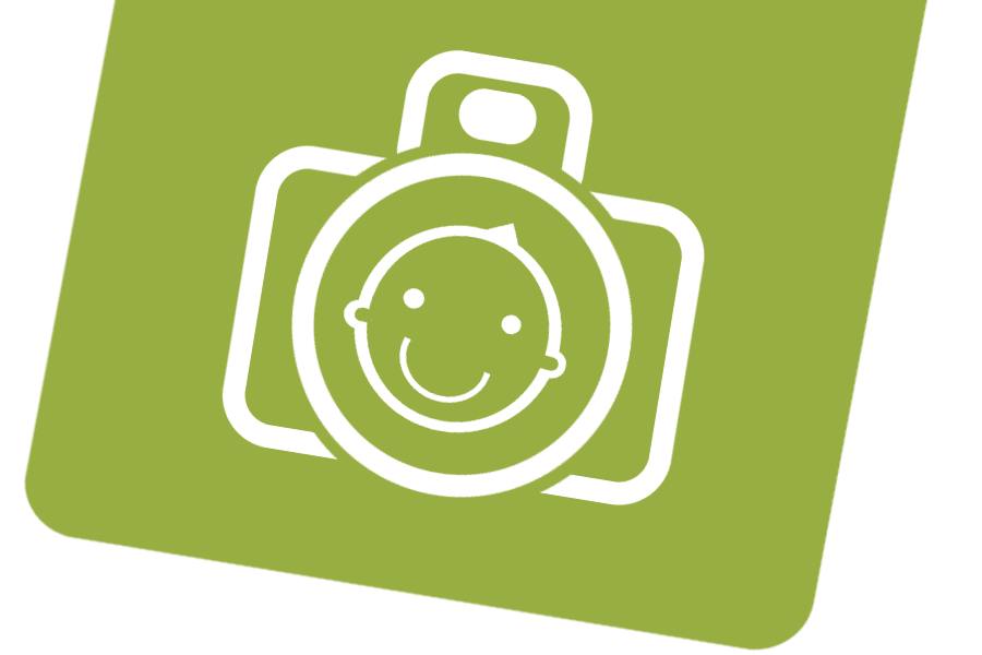Photography for Parents ONLINE